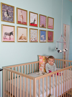 babyroom_51_l.jpg
